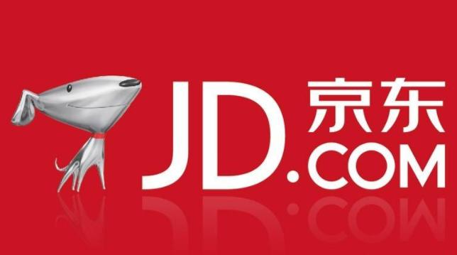 京东商城质检报告