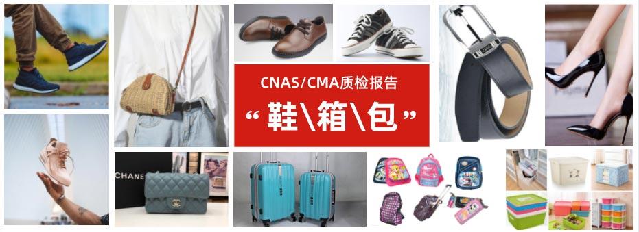 鞋子m6米乐app官网下载报告