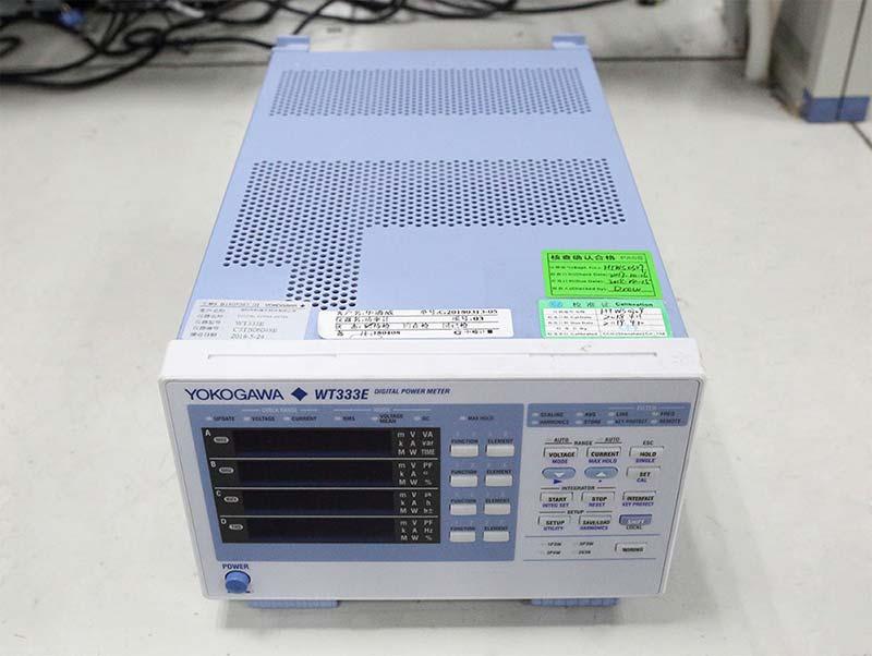 电子元器件米乐m6app官网下载标准