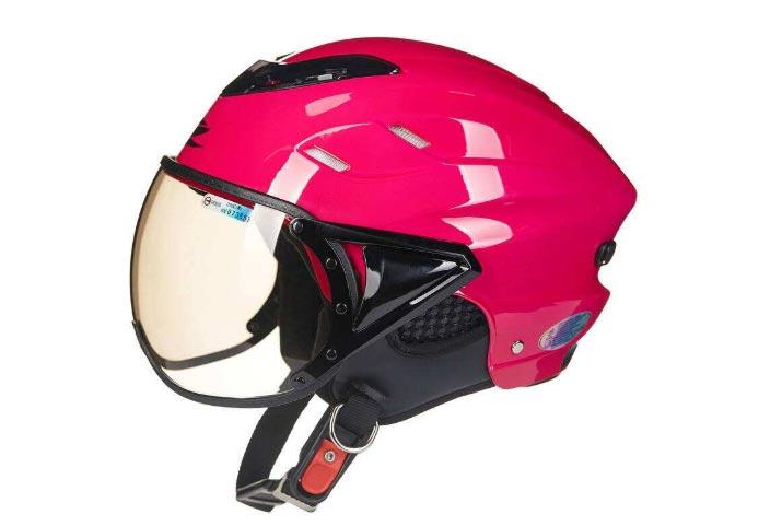 电动车头盔m6米乐app官网下载报告怎么办理